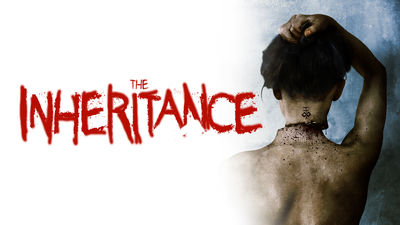 The Inheritance - DRAMA category image