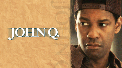 John Q - New Releases category image