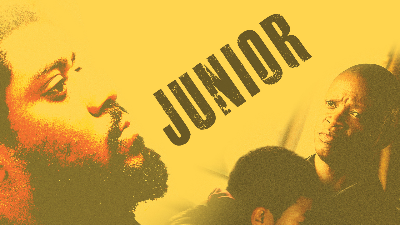 Junior - Short Films category image