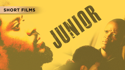 Junior - DRAMA category image