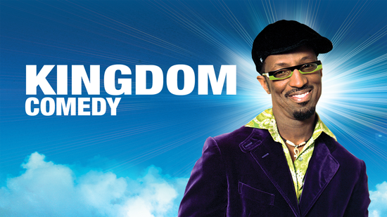 kingdom-comedy
