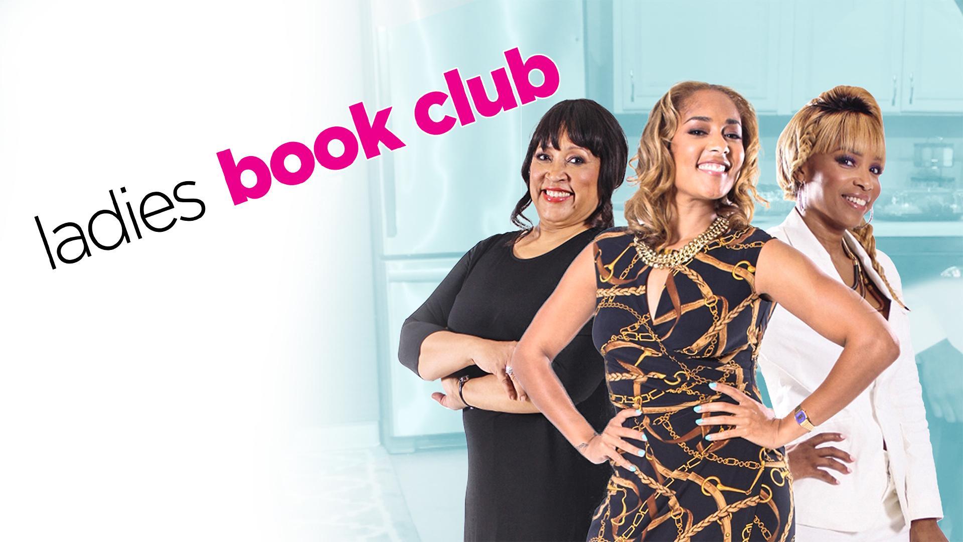 ladiesbookclub