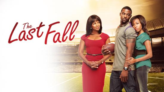 the-last-fall
