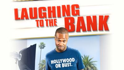 Laughing to the Bank - Comedy category image