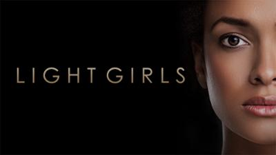 Light Girls - Documentary category image