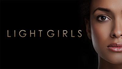 Light Girls - Celebrating Black History Month category image