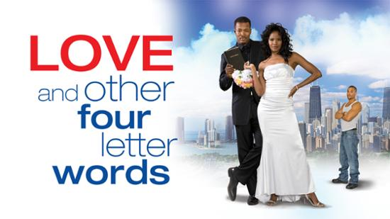 love-four-letter-words