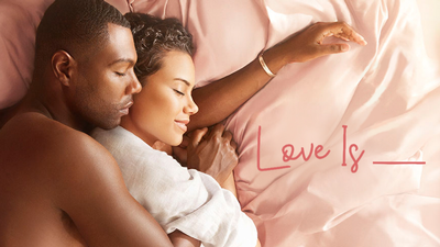 Love Is - Popular category image