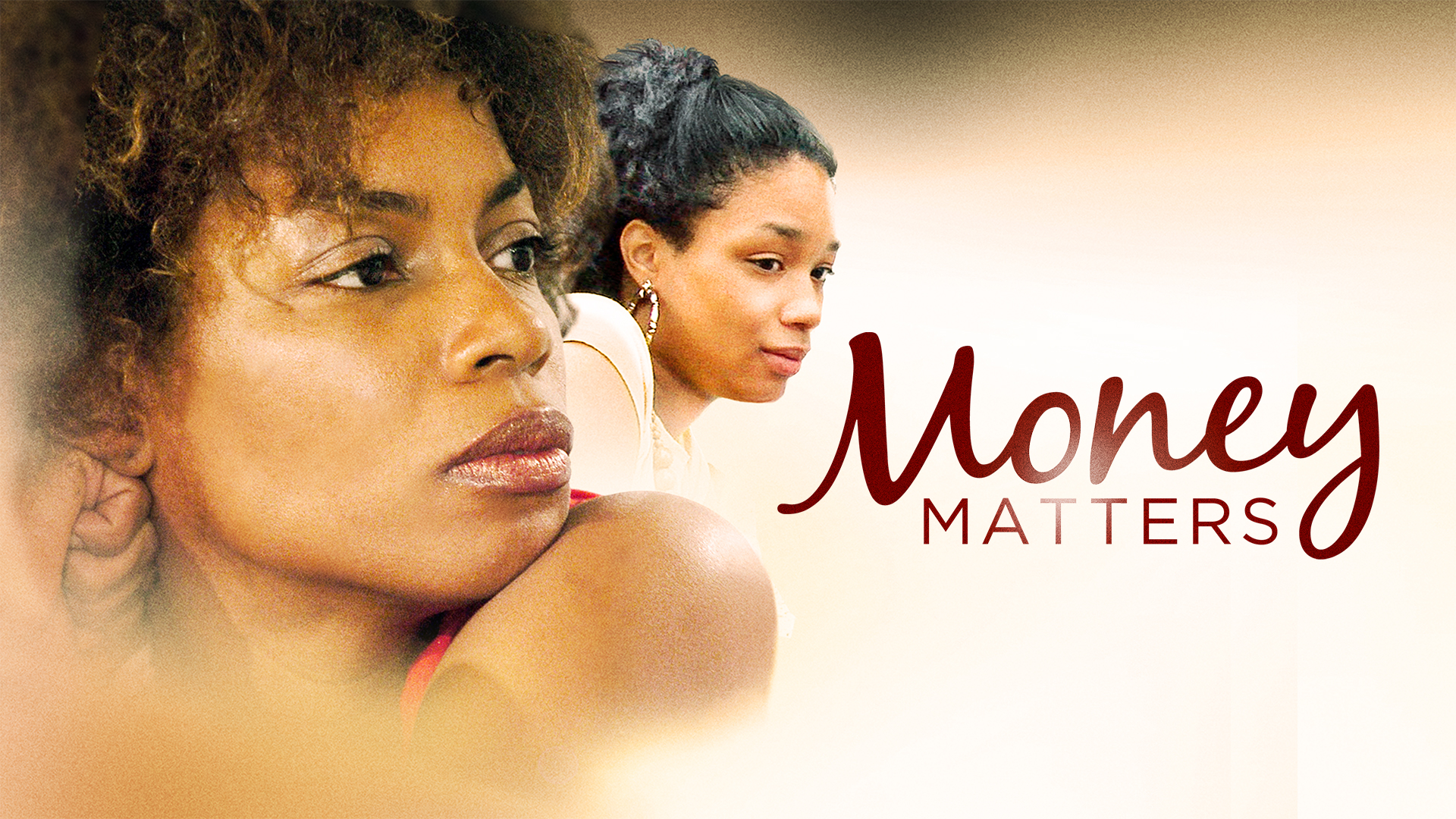 Money Matters - Mother's Day category image