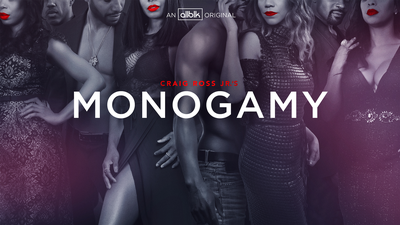 Craig Ross Jr.'s Monogamy - Popular category image