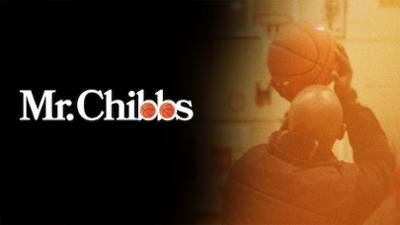 Mr. Chibbs - Documentary category image