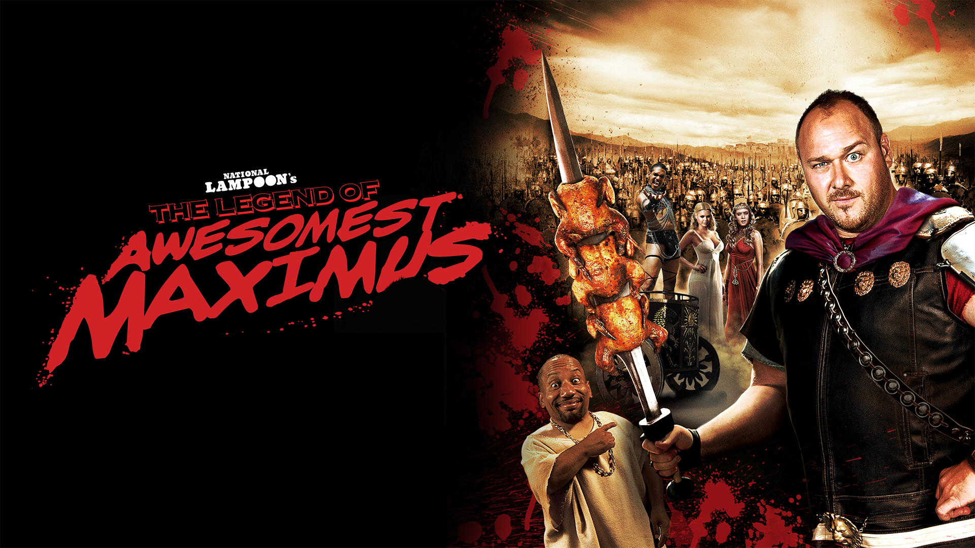 national-lampoons-legend-awesomest-maximus