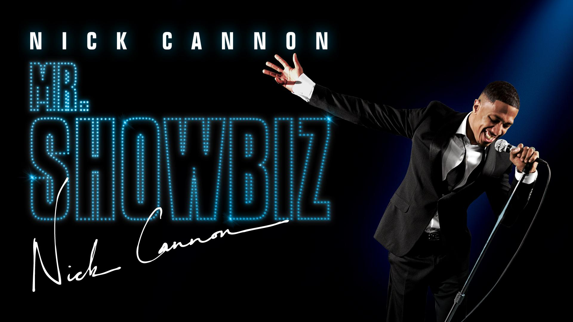 nick-cannon-mr-showbiz