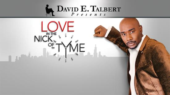 david-e-talberts-love-nick-tyme