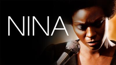 Nina - Music & Culture category image