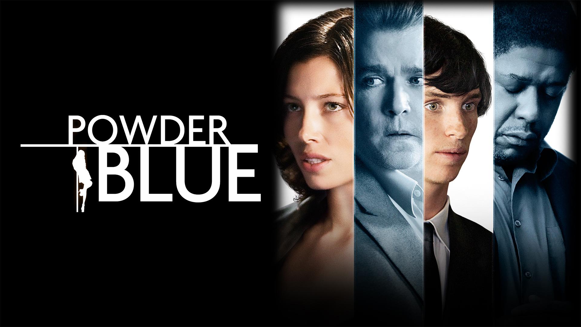 powder-blue-2