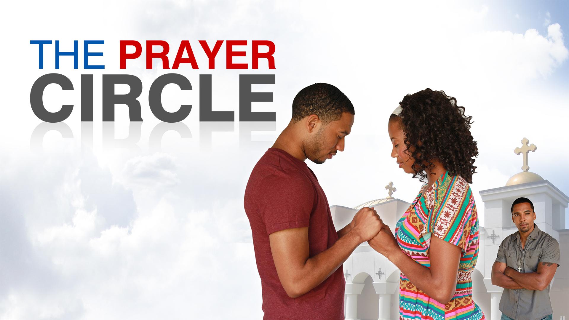prayercircle