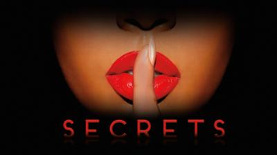 Secrets - New Releases category image
