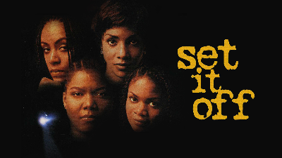 Set It Off - New Releases category image
