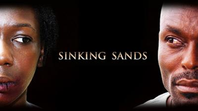 Sinking Sands - Drama category image