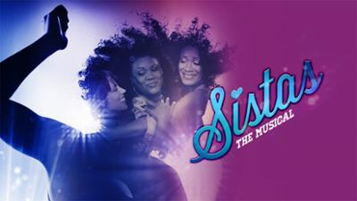 Sistas - Stageplay category image
