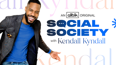 Social Society - New Releases category image