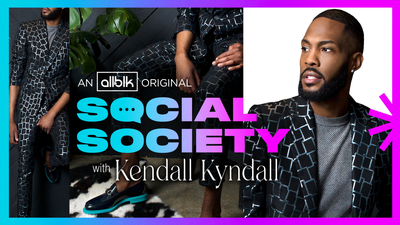 Social Society - Just In category image