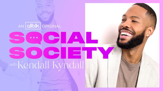 socialsociety