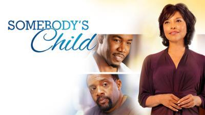 Somebody's Child - Drama category image