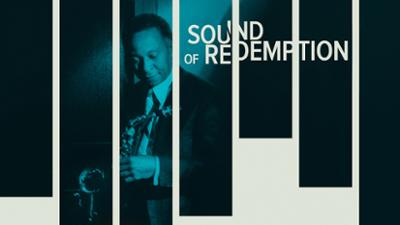 Sound of Redemption: The Frank Morgan Story - Celebrating Black History Month category image