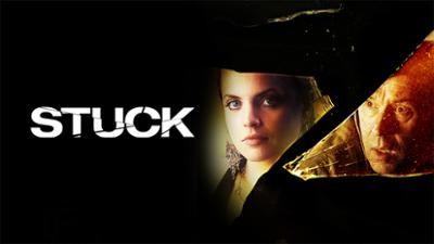 Stuck - Action/Thriller category image