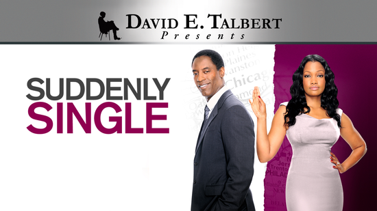 david-e-talberts-suddenly-single