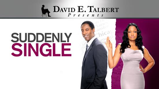 david-e-talberts-suddenly-single