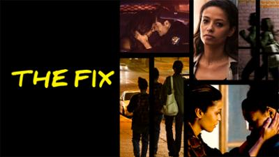 The Fix - Drama category image