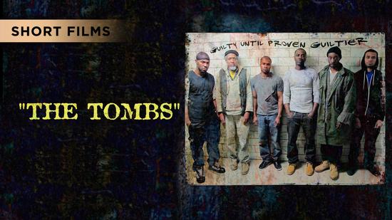 thetombs