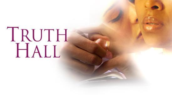 truth-hall