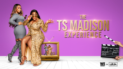 The TS Madison Experience - Recently Added category image