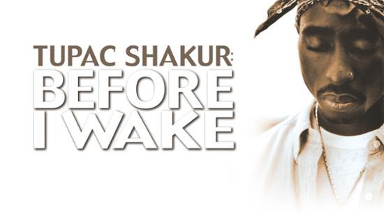 tupac-wake