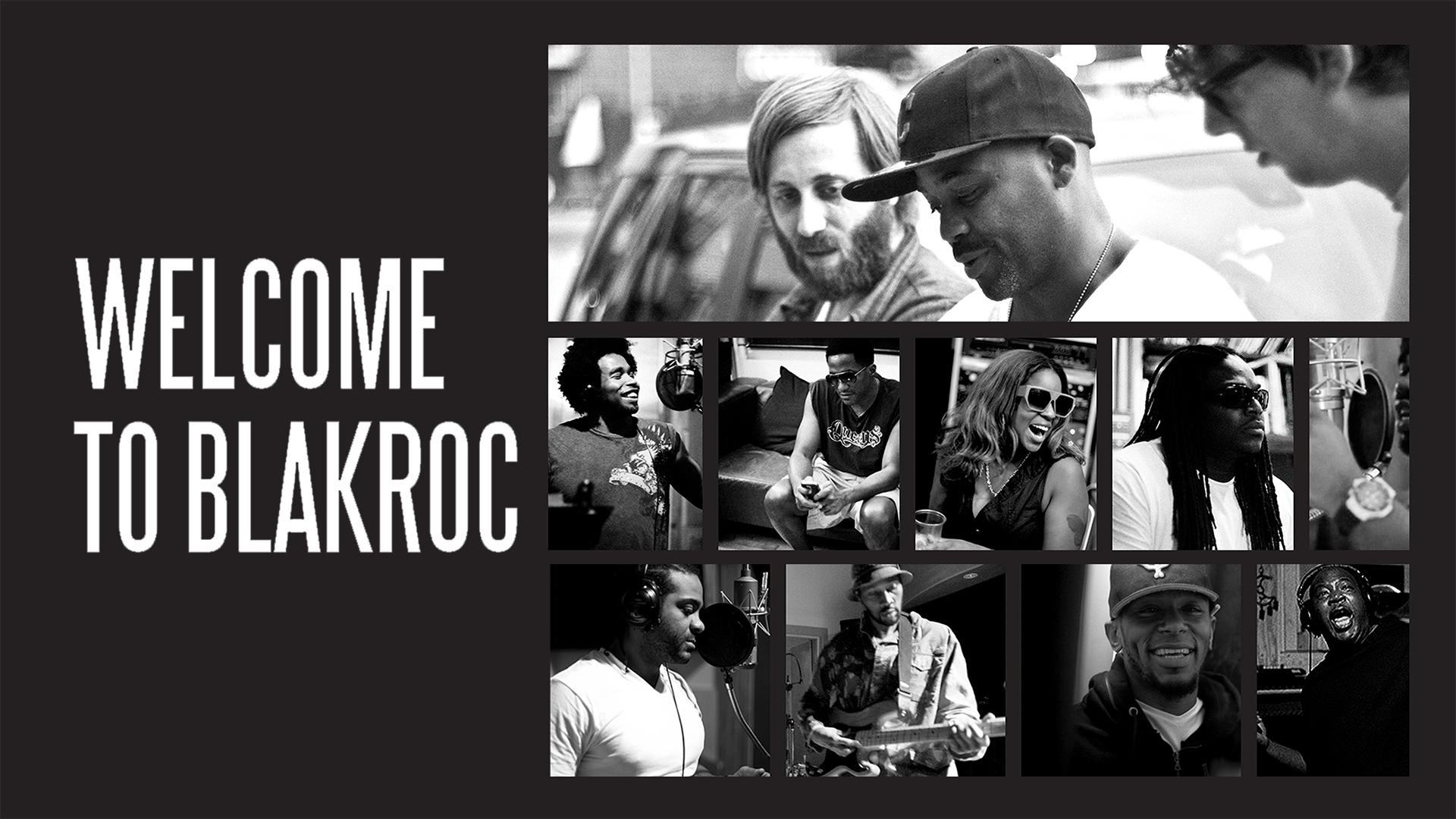 welcome-blakroc