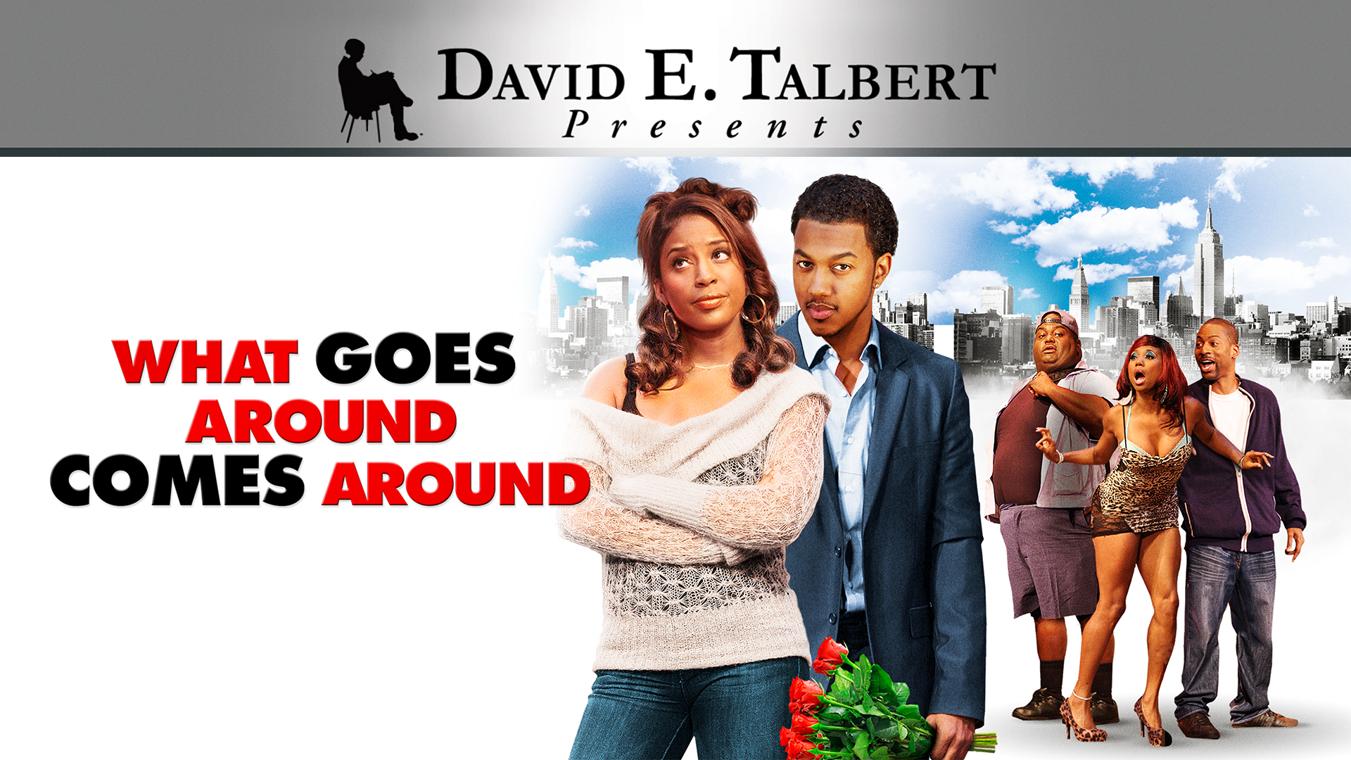 david-e-talberts-goes-around-comes-around