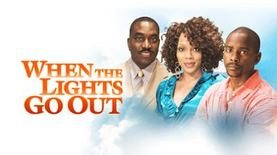 When the Lights Go Out - Stageplay category image